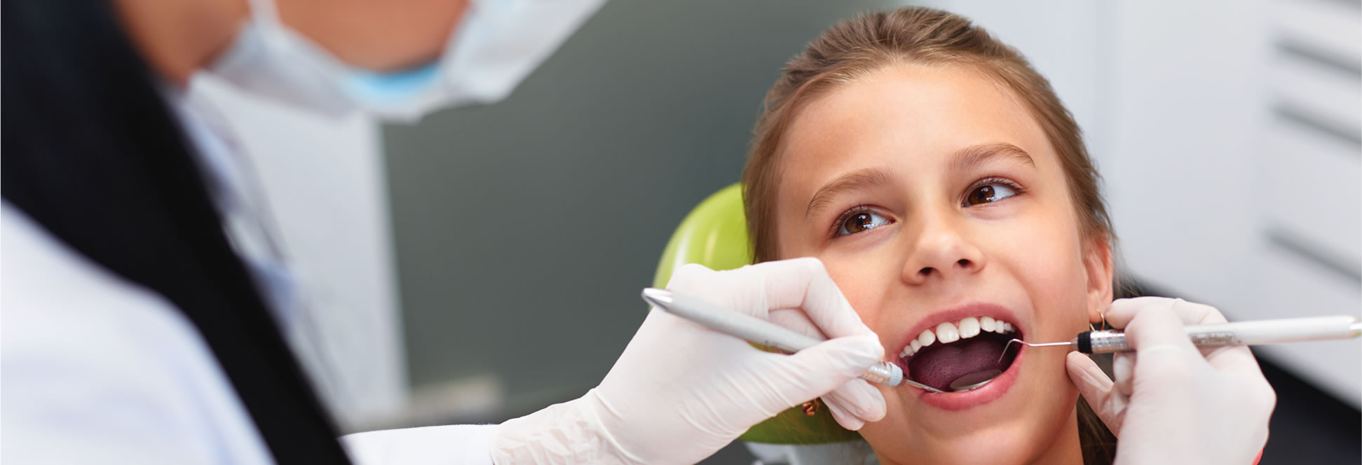 miriam-grady-dental-practice-banner