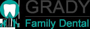 miriam-grady-dental-practice-logo.fw