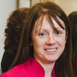 Angela Kearns