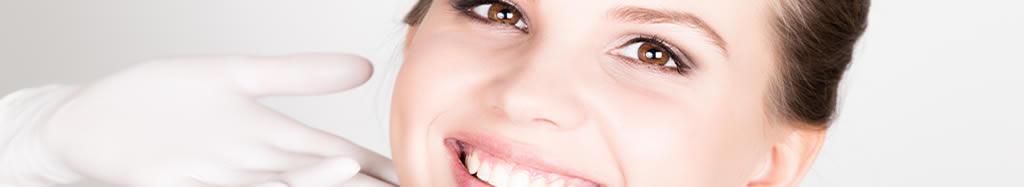 facial-aestetics-miriam-grady